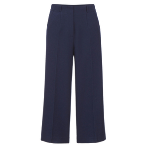 Paul & Joe Sister Women's Mercure Trousers - Navy