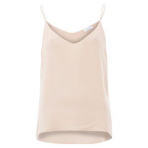 Samsoe & Samsoe Women's Biaf Top - Cameo Rose