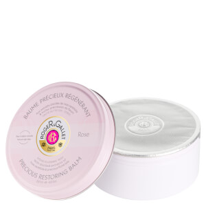 Roger&Gallet Rose Body Balm (200ml)