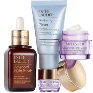 Estée Lauder Advance Night Repair Repair Set