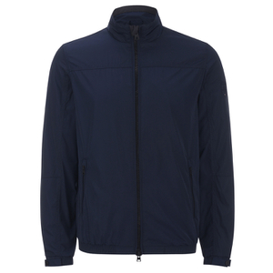 Tommy Hilfiger Men's Bob Bomber Jacket - Navy