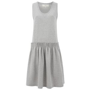 Vanessa Bruno Athe Women's Elbe Dress - Grey