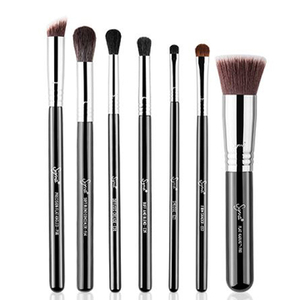 Sigma Best of Sigma Brush Set