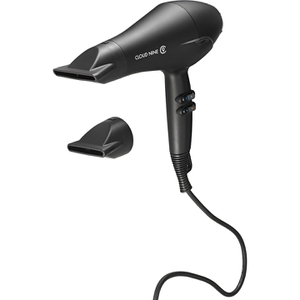 Cloud Nine Hair Dryer (Limited Edition)