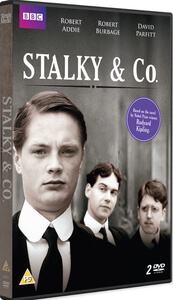 Stalky and Co.