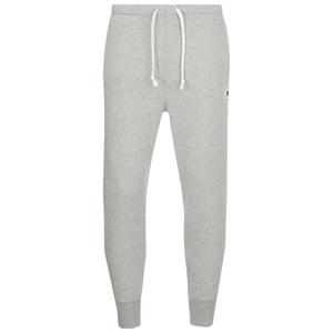 Converse Men's 7/8 Tapered Pants - Vintage Grey Heather