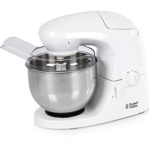 Russell Hobbs 21060 Mixer - White
