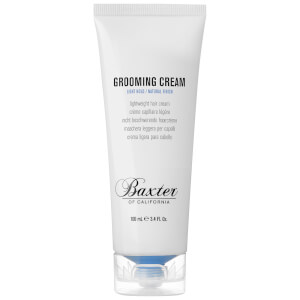 Baxter of California Grooming Lotion 100ml