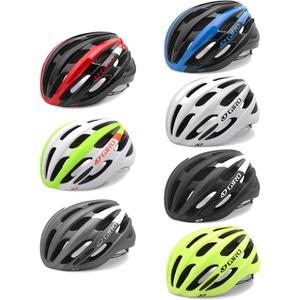 Giro Foray Helmet - 2016