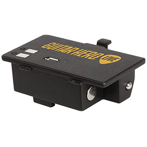Guitar Hero Live High Voltage Rechargeable Battery Pack