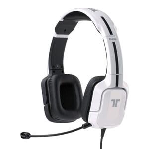 Tritton Kunai Headset - White