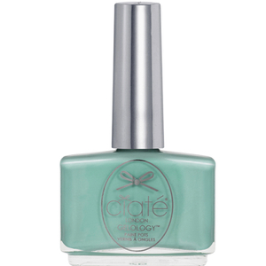 Ciaté London Gelology Nail Polish - Pepperminty 13.5ml