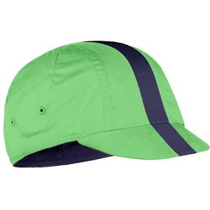 POC Fondo Cap - Pyrite Green