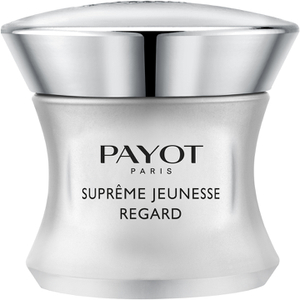 PAYOT Supreme Jeunesse Anti-Ageing Eye Contour Care 15ml