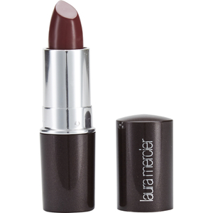 Laura Mercier Sheer Lip - Tender Lips