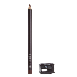 Laura Mercier Lip Pencil - Red Chocolate