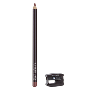 Laura Mercier Lip Pencil - Plumberry