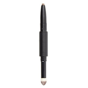 Surratt Smoky Eye Baton - Cendres