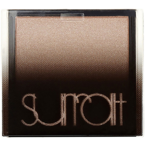 Surratt Artistique Eyeshadow - Grey Gardens