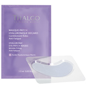 Thalgo Hyaluronic Eye Patch Masks