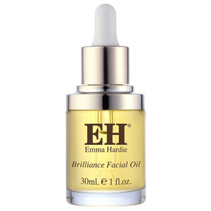 Emma Hardie Eh Brilliance Face Oil