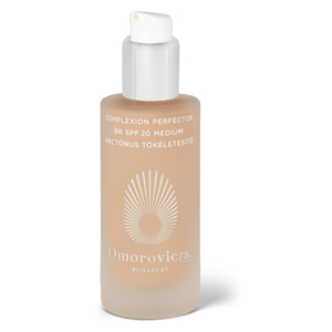 Omorovizca Complexion Perfector Bb Medium