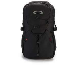 Oakley Vigor Backpack 2.0 - Black