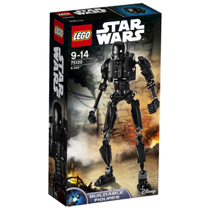 LEGO Star Wars: K-2SO (75120)