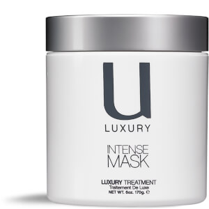 Unite Luxury Intense Treatment Mask 6oz