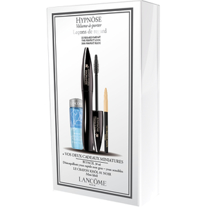 Lancôme Hypnôse Volume A Porter Summer Sale Set (Worth £45)