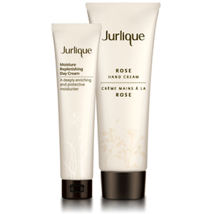 Jurlique Your Gift of Nourished Skin (Free Gift)