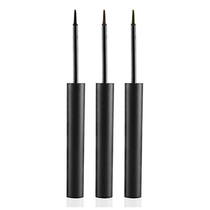 Sigma Wing It Liquid Liner Set - Neutral