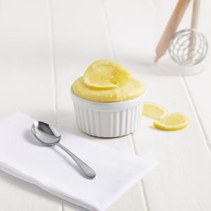 Exante Diet Box of 7 Gooey Lemon Pudding