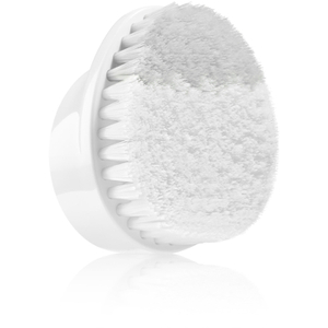 Cabezal Sonic Extra Gentle Cleansing Brush de Clinique