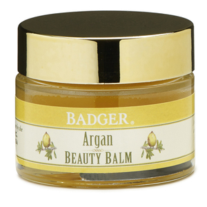 Badger Argan Beauty Balm (28g)