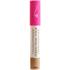 Amazing Cosmetics Perfection Concealer Stick (verschiedene Farbtöne)