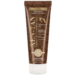 Xen-Tan Moroccan Tan Ultra 236ml