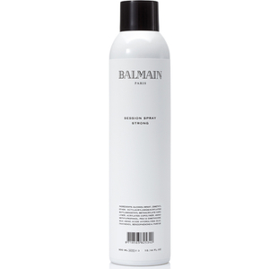 Balmain Spray per Capelli Session Strong (300 ml)