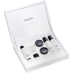 Balmain Hair Styling Gift Pack 2