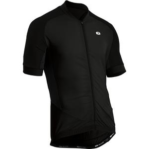 Sugoi Men's Evolution Ice Jersey - Black