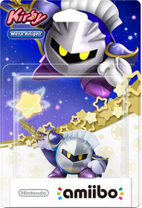 Meta Knight (Kirby Collection)