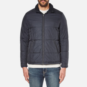 A Kind of Guise Men's Terj Ultralight Jacket - Dark Navy