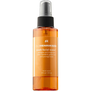 Spray limpiador Truth Facial Water de Ole Henriksen (118 ml)