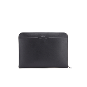 BOSS Hugo Boss Signature Portfolio - Black