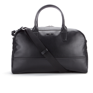 BOSS Hugo Boss Element Holdall Bag - Black
