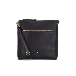 Fiorelli Women's Elliot Cross Body Bag - Black Casual