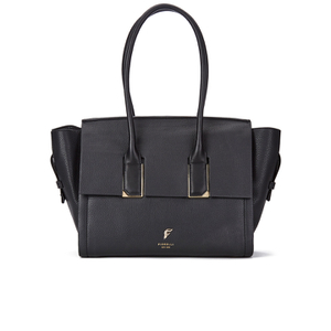 Fiorelli Women's Hudson Tote Bag - Black Casual