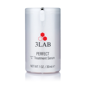 3LAB Perfect C Treatment Serum