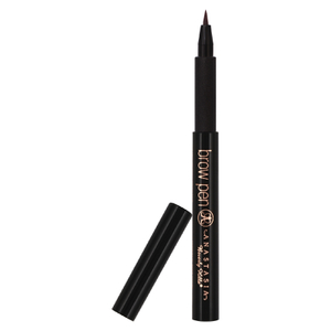 Anastasia Brow Pen - Universal Light
