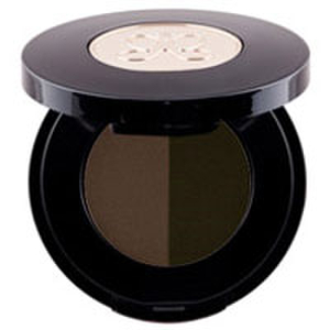 Anastasia Brow Powder Duo - Ebony